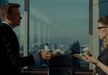 Сцена из фильма Психоаналитик / Shrink (2009) Психоаналитик сцена 2