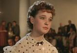 Фильм Карнавальная ночь (1956) - cцена 4