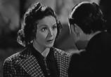 Сцена из фильма Дам миллион / I'll Give a Million (1938) Дам миллион сцена 10