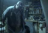 Сцена из фильма Громила / Big Driver (2014) Громила сцена 12