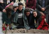 Сериал Мои братья / Kardeşlerim (2021) - cцена 2
