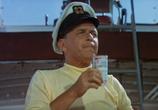 Фильм Тони Роум / Tony Rome (1967) - cцена 1