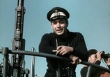 Фильм Атака субмарины / La grande speranza (1955) - cцена 6