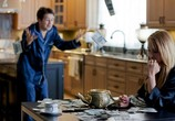 Фильм Миллион для чайников / The Brass Teapot (2013) - cцена 1