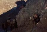 Сцена из фильма Отряд из ада / Posse from Hell (1961) Отряд из ада сцена 13