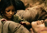 Фильм Сначала они убили моего отца / First They Killed My Father: A Daughter of Cambodia Remembers (2017) - cцена 2