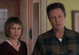 Сцена из фильма Отступники / The Opportunists (2000)
