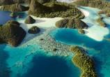 ТВ Разрушая границы: Научный взгляд на нашу планету / Breaking Boundaries: The Science of Our Planet (2021) - cцена 5