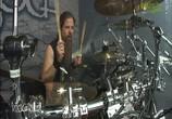 Сцена из фильма Lamb Of God - Live Rock Am Ring (2012) Lamb Of God - Live Rock Am Ring 2012 сцена 1