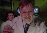 Фильм Коломбо: Жертва красоты / Columbo: Lovely But Lethal (1973) - cцена 2