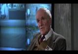 Фильм Джеймс Бонд - 007 : Искры из глаз / The Living Daylights (1987) - cцена 9