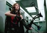 Фильм Блэйд 3: Троица / Blade: Trinity (2005) - cцена 4