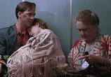Фильм Волшебная миля / Miracle Mile (1988) - cцена 2