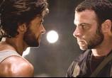 Фильм Люди Икс: Начало. Росомаха  / X-Men Origins: Wolverine (2009) - cцена 3