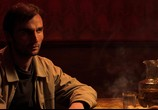 Сцена из фильма Преступный человек / The Criminal Man (2020)