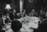 Фильм Затухающий огонек / Le feu follet (1963) - cцена 6