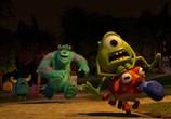 Мультфильм Университет монстров / Monsters University (2013) - cцена 5