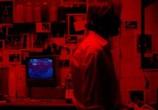Сцена из фильма Странный цвет слез твоего тела / L'étrange couleur des larmes de ton corps (2013) Странный цвет слез твоего тела сцена 7
