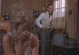 Фильм Дуэль в Диабло / Duel at Diablo (1966) - cцена 4