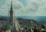 Фильм Варкрафт / Warcraft (2016) - cцена 9