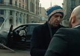 Сцена из фильма Поляндия / PolandJa (2017) Поляндия сцена 4