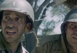 Сцена из фильма Нацистский Повелитель / Nazi Overlord (2018) Нацистский Повелитель сцена 1