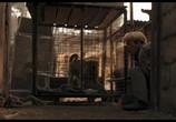 Сцена из фильма Сваха / Sabaha (2019) Сваха сцена 14