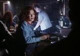Сцена из фильма Наследница / The Beneficiary (1997) Наследница сцена 1