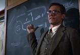 Фильм Индиана Джонс: В поисках утраченного ковчега / Indiana Jones And The Raiders Of The Lost Ark (1981) - cцена 5