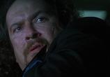 Сцена из фильма Подозрительные лица / The Usual Suspects (1995) Подозрительные лица сцена 9