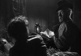 Фильм Фрёкен Юлия / Fröken Julie (1951) - cцена 3