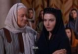 Фильм Сказание о Руфи / The Story of Ruth (1960) - cцена 6