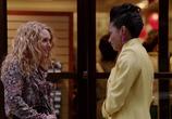Сериал Дневники Кэрри / The Carrie Diaries (2013) - cцена 5