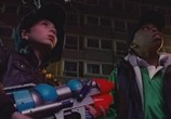 Фильм Чужие на районе / Attack the Block (2011) - cцена 6