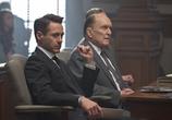 Фильм Судья / The Judge (2014) - cцена 3
