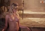 Фильм Вечеринка в Вегасе / Bachelor Night (2014) - cцена 1