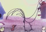 Сцена из фильма Курочка Ряба. Сборник Мультфильмов (1955-1982) (2000)