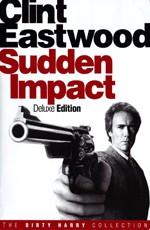 Грязный Гарри 4: Внезапный удар / Dirty Harry 4: Sudden Impact (1983)