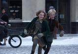 Фильм Воровка книг / The Book Thief (2014) - cцена 1