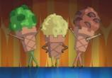 Мультфильм Скуби-Ду: Абракадабра-Ду / Scooby-Doo! Abracadabra-Doo (2010) - cцена 4