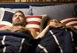 Сцена из фильма После прочтения сжечь / Burn After Reading (2008) После прочтения сжечь