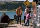 Фильм Рок в летнем лагере 2 / Camp Rock 2: The Final Jam (2010) - cцена 2