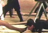 Сцена из фильма Когда он ей был... так дорог! / Quando c'era lui... caro lei! (1978) Когда он ей был... так дорог! сцена 16