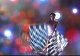Фильм Спиди Гонщик  / Speed Racer (2008) - cцена 5
