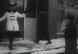 Фильм Зигзаг удачи (1968) - cцена 2