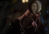 Фильм Мстители: Финал / Avengers: Endgame (2019) - cцена 2
