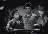 Сцена из фильма Неподдающиеся (1959) Неподдающиеся сцена 1