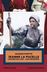 Жанна-Дева – Битвы / Jeanne la Pucelle I - Les batailles (1994)