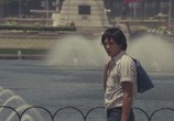 Сцена из фильма Манила в объятиях ночи / Maynila sa mga kuko ng liwanag (1975) Манила в объятиях ночи сцена 12