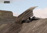 Сцена из фильма Discovery: Машины Монстры / Discovery: Monster Machines (2000) Discovery: Машины Монстры сцена 5